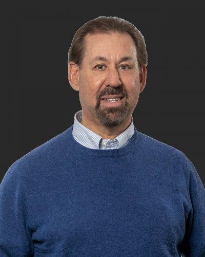 Steven Feinstein, President (1) (1)